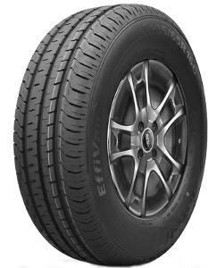 RAPID Effivan 212242 car tyres