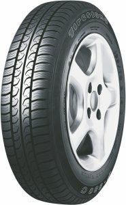 Firestone 165/70 R14 light truck tyres F580 EAN: 3286340699815