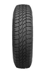 201 481575 MAN TGE Winter tyres