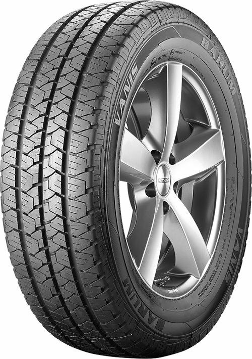 Barum Reifen für PKW, Leichte Lastwagen, SUV EAN:4024063338371