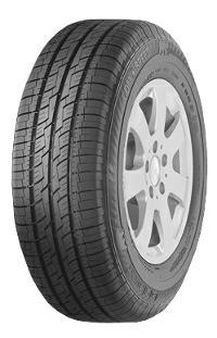 Gislaved Reifen für PKW, Leichte Lastwagen, SUV EAN:4024064559904