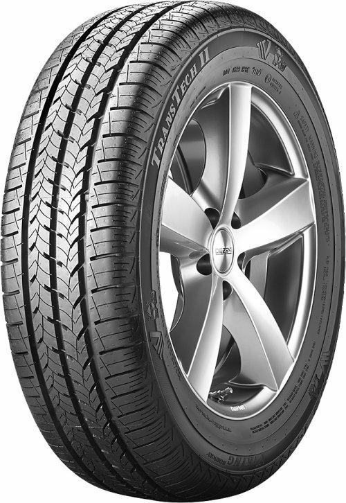 Reifen 215/65 R16 für KIA Viking TransTech II 0452076