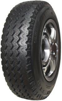 King Meiler KMHCA R-183643 car tyres