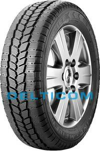 Snow + Ice Winter Tact BSW tyres