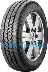 Snow + Ice Winter Tact tyres