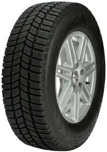 King Meiler AS-2 235/65 R16 all season van tyres 4037392365093