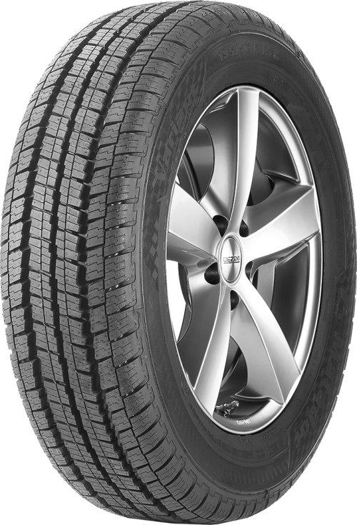 Matador Reifen für PKW, Leichte Lastwagen, SUV EAN:4050496477288