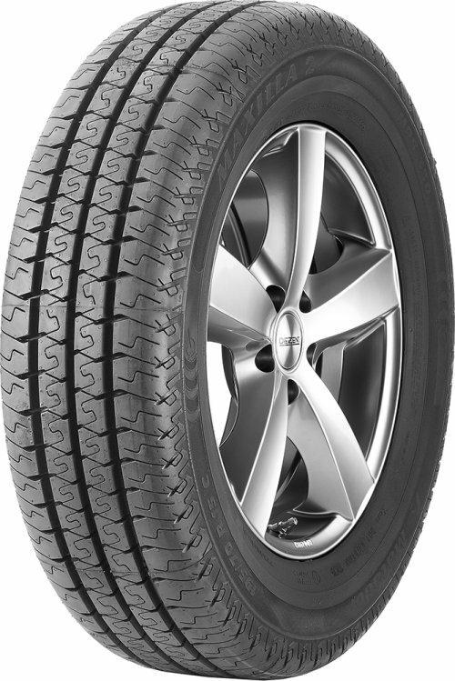 14 polegadas pneus para camiões e carrinhas MPS 330 Maxilla 2 de Matador MPN: 04240880000