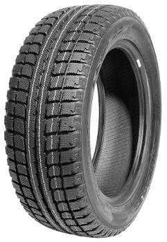 Antares Tyres for Car, Light trucks, SUV EAN:4053943760261