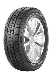 Falken EUROALL SEASON VAN11 330667 neumáticos de coche