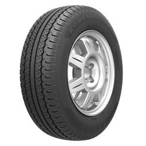 Kenda KR33A 309030M3 car tyres