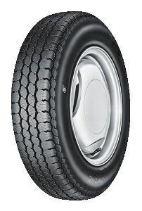 Trailermaxx CR-966 Maxxis Lastwagen & C-Reifen EAN: 4717784201177