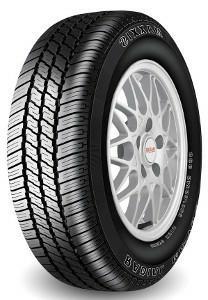 MA-702 EAN: 4717784230900 DUCATO Car tyres