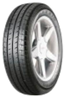 MA-C1 Maxxis EAN:4717784253855 Light truck tyres