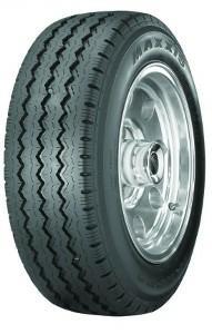 UE103 EAN: 4717784259277 300 Car tyres