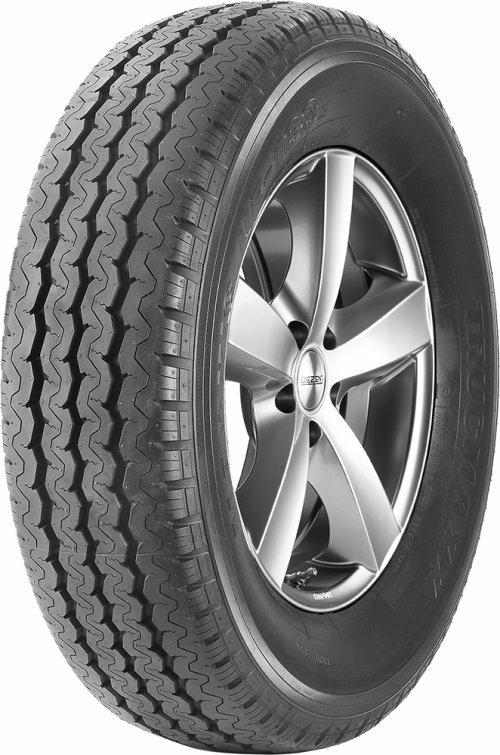 13 polegadas pneus para camiões e carrinhas UE-168 Trucmaxx de Maxxis MPN: 425016000