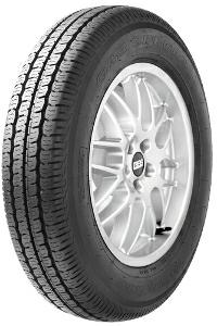 acheter 175/80 R16 Pneus Maxxis pneus à peu de frais - EAN: 4717784263328