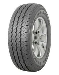 UE168 Maxxis Lastwagen & C-Reifen EAN: 4717784292656