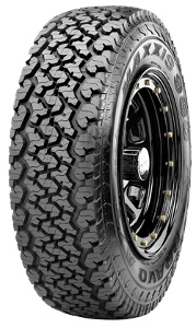 AT980E Maxxis A/T Reifen Reifen