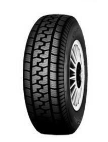 Y354 E3874 NISSAN PATROL Neumáticos de invierno