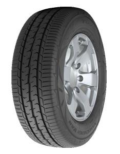 Toyo NanoEnergy Van 4029900 car tyres