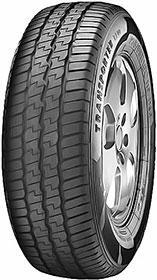 Minerva TRANSPORT RF09 C T MV286 car tyres