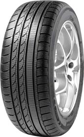 S110 C M+S 3PMSF T MW247 RENAULT TRAFIC Winter tyres