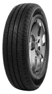 10 tommer dæk til varevogne og lastbiler EMI ZERO VAN TL fra Minerva MPN: MV544