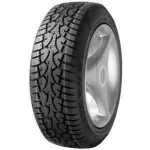 Winter Challenger Fortuna EAN:5420068641499 Light truck tyres