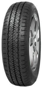 Radial RF08 Tristar A/T Reifen tyres