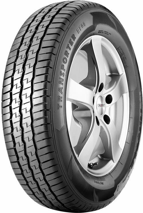 Tristar Transporter RF09 TT234 car tyres