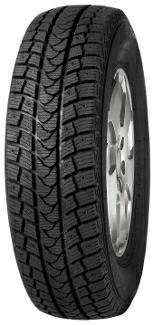 Truck & van snow tyres TR1 Ice-Plus SR1 Tristar