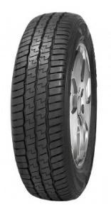 Tristar Powervan 2 TT353 car tyres