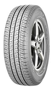 14 polegadas pneus para camiões e carrinhas Trenta 2 de Sava MPN: 571285