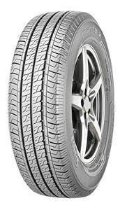 Sava Trenta 2 571295 neumáticos de coche