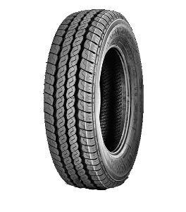 Trac 1 Van Nordexx EAN:5705050005504 Light truck tyres