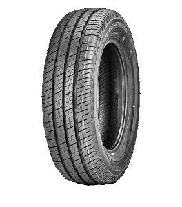 Nordexx Trac 65 Van 101285 car tyres