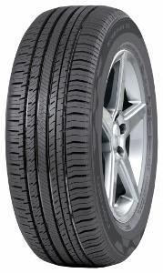 Nordman SC Nokian hgv & light truck tyres EAN: 6419440158709