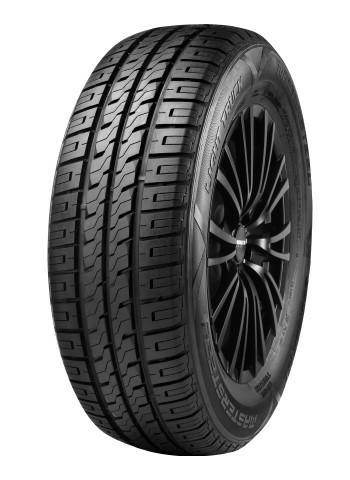 LIGHTTRUCK Master-steel EAN:6921109027740 Light truck tyres