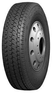 Voracio BS87 Blacklion EAN:6922250461506 Pneumatici furgone