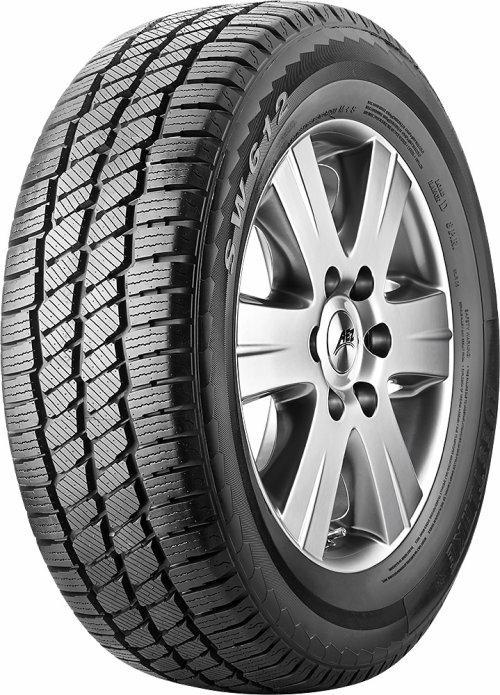 SW612 WESTLAKE гуми