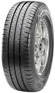 Van Master VR36 CST tyres