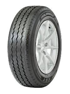 CL31 CST EAN:6933882542075 Light truck tyres