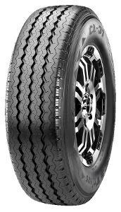CL31 CST tyres