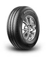 16 inch van and truck tyres ASR71 from AUSTONE MPN: 9185021971