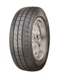CF300 Лекотоварни гуми 6939801703596
