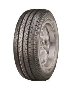CF350 Comforser EAN:6939801710310 Light truck tyres