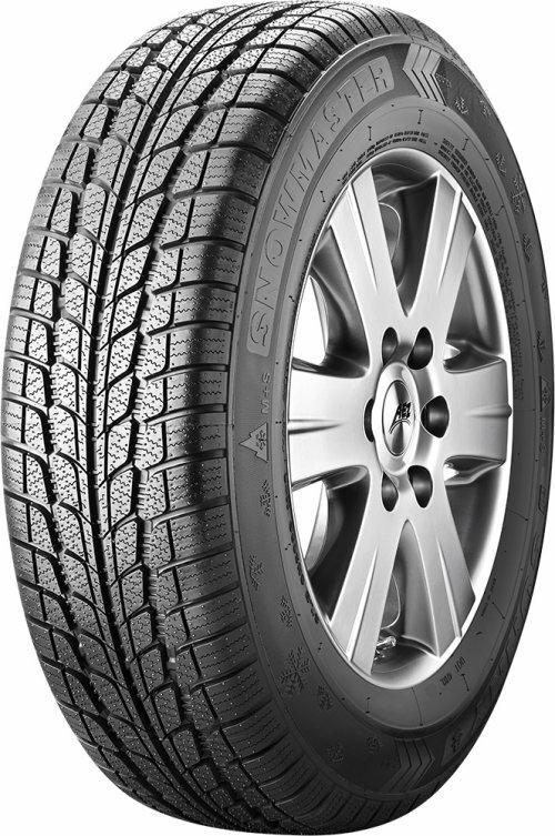 Sunny Snowmaster SN293C 215/75 R16 van winter tyres 6950306352997