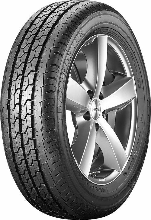 Sunny SN223C 215/75 R16 van summer tyres 6950306354625