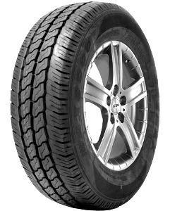 Super 2000 HI FLY EAN:6953913100869 Light truck tyres